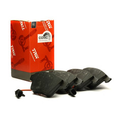 Trw-brake-system-disc-brake-brake-pad-set-with-contact