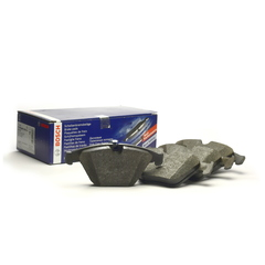 Bosch-brake-system-disc-brake-brake-pad-set-general
