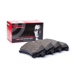 Brembo-brake-system-disc-brake-brake-pad-set-general