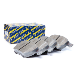 Japanparts-brake-system-disc-brake-brake-pad-set-general