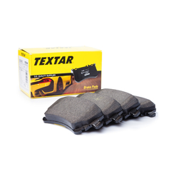 Textar-brake-system-disc-brake-brake-pad-set-general