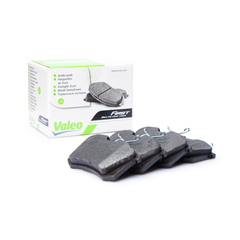 Valeo-brake-system-disc-brake-brake-pad-set-general