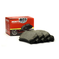 Mintex-brake-system-disc-brake-brake-pad-set-general