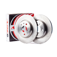 Abe-brake-system-disc-brake-brake-disc-solid