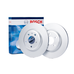 Bosch-brake-system-disc-brake-brake-disc-solid