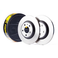 Fremax-brake-system-disc-brake-brake-disc-solid