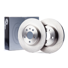 Lpr-brake-system-disc-brake-brake-disc-solid
