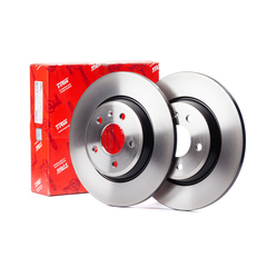 Trw-brake-system-disc-brake-brake-disc-solid