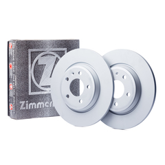 Zimmermann-brake-system-disc-brake-brake-disc-solid