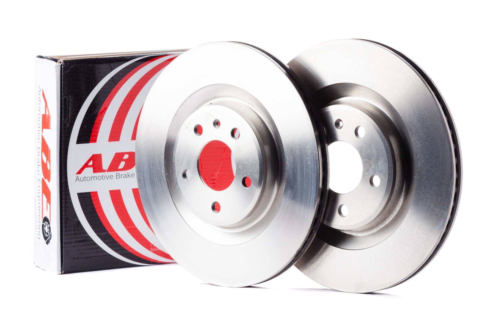 C3x036abe Brake Disc Applicable For The Opel And Saab Spareto Uk