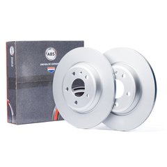 A-b-s-brake-system-disc-brake-brake-disc-solid
