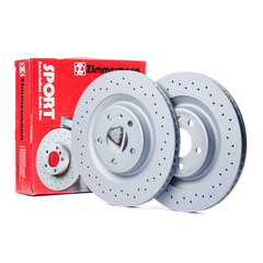 Zimmermann-brake-system-disc-brake-brake-disc-sport