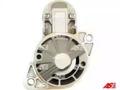 MD072582 - Starter, alternator regulator OE number by MITSUBISHI