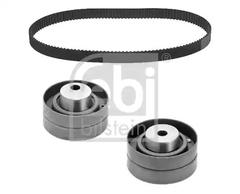 11208 - Timing Belt Set