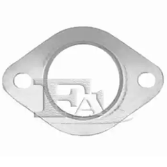 110-907 - Gasket, exhaust pipe