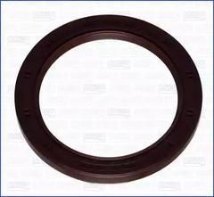15033400 - Shaft Seal, crankshaft