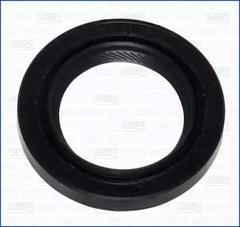 15016100 - Shaft Seal, crankshaft