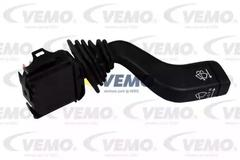 V40-80-2403 - Steering Column Switch