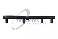 1160940982 - Hose OE number by MERCEDES-BENZ | Spareto UK