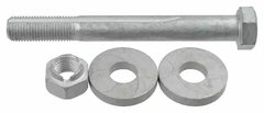 37897 01 - Repair Kit, wheel suspension