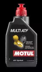 105784 - Automatic Transmission Oil