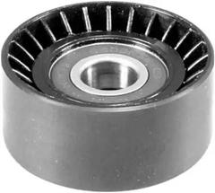 331316170158 - Tensioner Pulley, v-ribbed belt