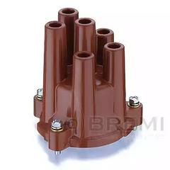 Beru VK440 0330920340 Distributor Cap Replaces 3 501 944