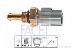 7.3234 - Sensor, coolant temperature