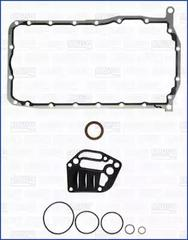54079700 - Gasket Set, crank case