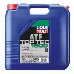 3688 - Automatic Transmission Oil