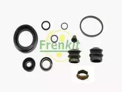 238010 - Repair Kit, brake caliper