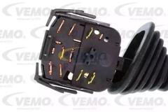 V40-80-2402 - Steering Column Switch