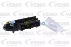 V20-70-0008 - Switch Unit, ignition system
