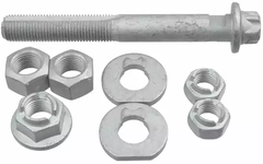 38206 01 - Repair Kit, wheel suspension