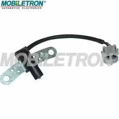 CS-J025 - Sensor, crankshaft pulse