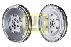 415 0347 10 - Flywheel