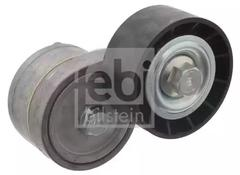 17541 - Belt Tensioner, v-ribbed belt