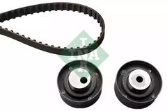 530 0103 10 - Timing Belt Set