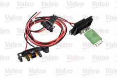 515081 - Actuator, air conditioning