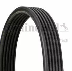 6DPK1320 - V-Ribbed Belts