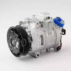 DCP27001 - Compressor, air conditioning