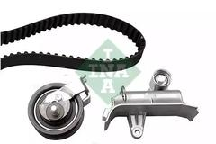 530 0345 10 - Timing Belt Set