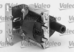245042 - Ignition Coil