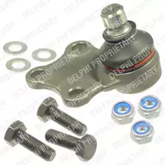 TC952 - Ball Joint