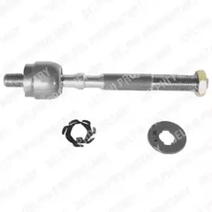 TA1805 - Tie Rod Axle Joint