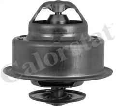 TH4856.88J - Thermostat, coolant