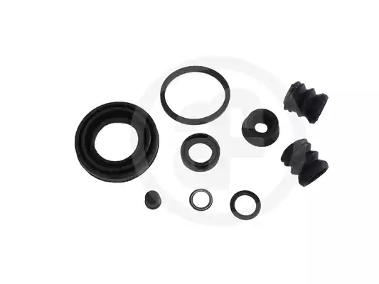 D4083 - Repair Kit, brake caliper