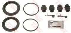 SJ1142 - Repair Kit, brake caliper