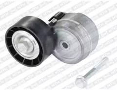 GA358.96 - Tensioner Pulley, v-ribbed belt