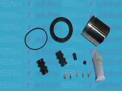 D41082C - Repair Kit, brake caliper